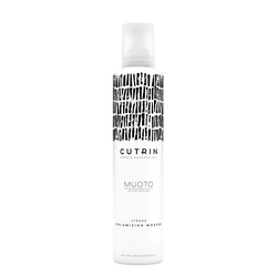 CUTRIN Muoto Strong Volume Mousse -volyymivaahto 300 ml