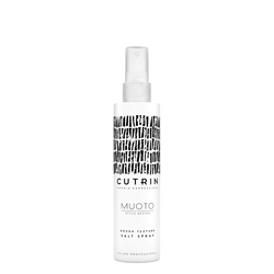 CUTRIN Muoto Rough Texturizing Salt Spray -suolasuihke 200 ml