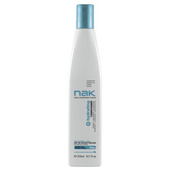 NAK Hydrating Conditioner Kosteuttava hoitoaine 375ml