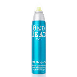 TIGI Bed Head Masterpiece Hairspray Hiuslakka 340ml