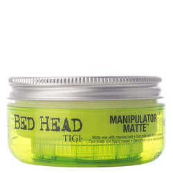 TIGI Bed Head Manipulator Matte Mattavaha 57g