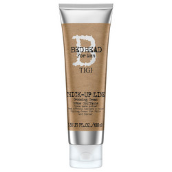 TIGI Bed Head for Men Thick-Up Line Grooming Cream Muotoiluvoide 100ml
