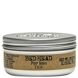 TIGI Bed Head for Men Slick Trick Pomade Vahva Muotoilupomada 75g