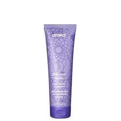 AMIKA Bust Your Brass Cool Blonde Conditioner Violettihoitoaine 250ml