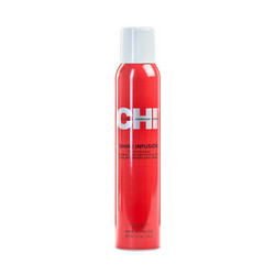 CHI Shine Infusion Thermal Polishing Spray Kiiltosuihke 150g