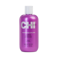 CHI Magnified Volume Conditioner Tuuheuttava Hoitoaine 355ml