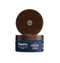 ESQUIRE GROOMING The Pomade Kevyt Hiuspomada 89ml