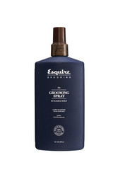 ESQUIRE GROOMING The Grooming Spray Viimeistelysuihke 237ml