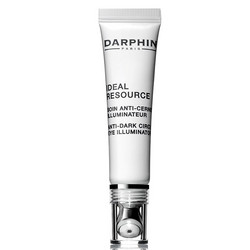 DARPHIN Ideal Resource Anti-Dark Circle Eye Illuminator Silmänympärysihon Heleyttäjä 15ml