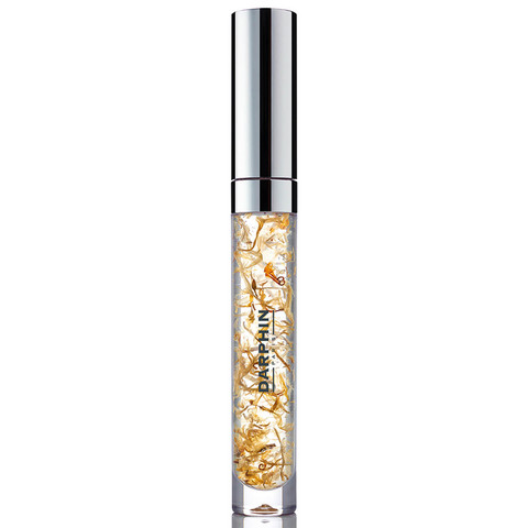 DARPHIN Petal Infusion Lip Oil With Calendula Petals Hoitava Huuliöljy 4ml