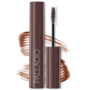 PALLADIO Brow Styler Tinted Gel Kulmageelit 4ml