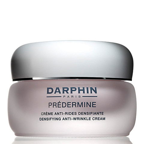 DARPHIN Predermine Anti-Wrinkle Cream Korjaava Hoitovoide 50ml