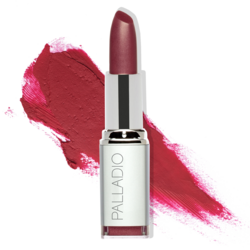 PALLADIO Herbal Lipstick Huulipunat 3,7g