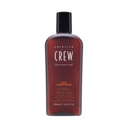 AMERICAN CREW Classic Daily Conditioner Hoitoaine 250ml