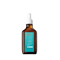 MOROCCANOIL Oily Scalp Treatment Hoitoseerumi 45 ml