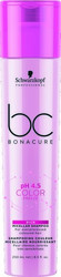 SCHWARZKOPF BC Bonacure Color Freeze Rich Micellar Kiilto Shampoo 250ml