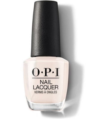 O.P.I NAIL LACQUER Be There In A Prosecco Kynsilakka 15ml