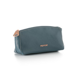 MIOMOJO La Sofisticata Posh Make-Up Bag Ekologinen Meikkipussukka