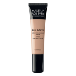 MAKE UP FOR EVER Full Cover Peitevoiteet 15ml