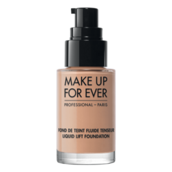MAKE UP FOR EVER Liquid Lift Foundation Tasoittavat Meikkivoiteet 30ml