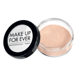 MAKE UP FOR EVER Super Matte Loose Powder Mattaiset Irtopuuterit 10g