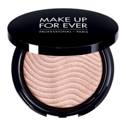 MAKE UP FOR EVER Pro Light Fusion Hohtopuuterit 9g