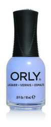 ORLY Nail Lacquer 063 Spirit Junkie Kynsilakka 18ml