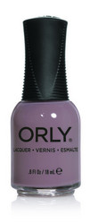 ORLY Nail Lacquer 757 You're Blushing Kynsilakka 18ml