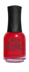 ORLY Breathable 905 Love My Nails Hoitava Kynsilakka 18ml