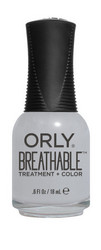 ORLY Breathable 906 Power Packed Hoitava Kynsilakka 18ml