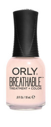 ORLY Breathable 914 Rehab Hoitava Kynsilakka 18ml