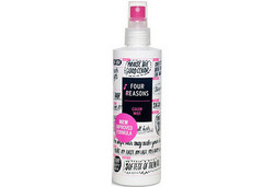 FOUR REASONS Color Mist Suojaava Hoitosuihke 300 ml
