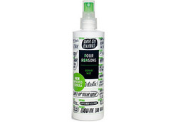 FOUR REASONS Repair Korjaava Hoitosuihke 250 ml