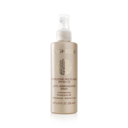 VAGHEGGI  Bronzing Spray Milk SPF50+ Aurinkosuojasuihke 200ml