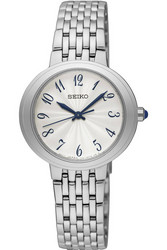 SEIKO Ladies Quartz SRZ505P1