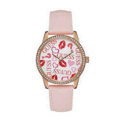 GUESS W1206L3 Smooch Naisten Rannekello