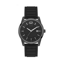 GUESS W0991G3 Perry Miesten Rannekello
