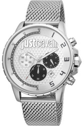 JUST CAVALLI Just Lui JC1G063M0255