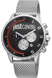 JUST CAVALLI Just Lui JC1G063M0265