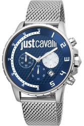JUST CAVALLI Just Lui JC1G063M0275