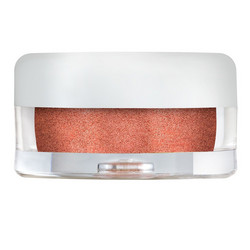 LECENTÉ Chrome Effect Glitter Chrome-Glitteripuuterit 2,5g