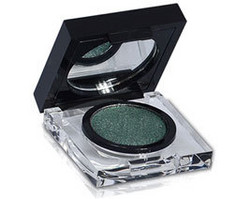 MINERALOGIE Single Pressed Eye Shadow Luomivärit 2g