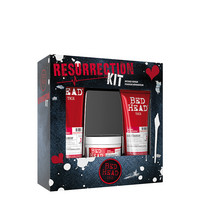 TIGI Bed Head Resurrection Kit Kosteuttava Lahjapakkaus