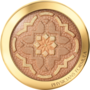 PHYSICIANS FORMULA Wear Ultra-Nourishing Argan Oil Bronzer Light Bronzer Aurinkopuuteri 11g