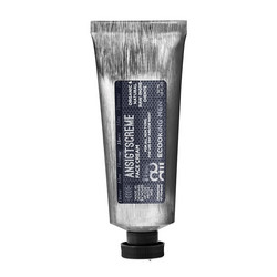 ECOOKING Men Facial Cream Syväkosteuttava Kosteusvoide 50ml