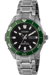 Citizen Promaster Automatic Divers NY0071-81EE