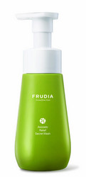 FRUDIA Avocado Relief Secret Wash Rauhoittava Suihkugeeli 260ml