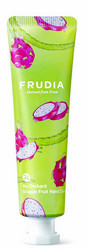 FRUDIA My Orchard Dragon Fruit Ravitseva Käsivoide 30g