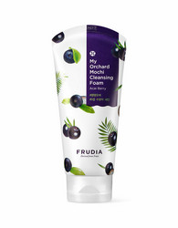 FRUDIA My Orchard Acai Berry Cleansing Foam Puhdistusvaahto 120g