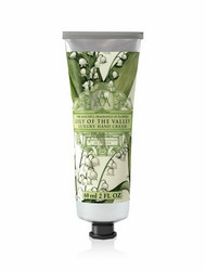 AAA Floral Lily Of The Valley Kosteuttava Kielo Käsivoide 60 ml
